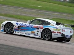 ginetta g50 cup pic #68854