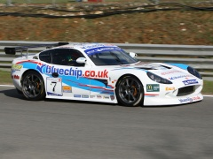 ginetta g50 cup pic #68855
