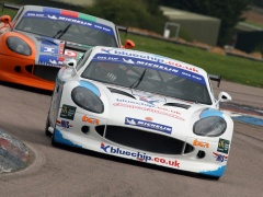 ginetta g50 cup pic #68856