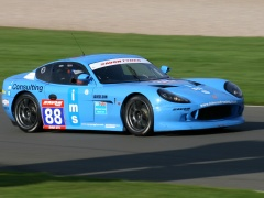 ginetta g50 cup pic #68857