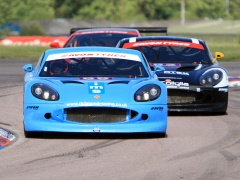 ginetta g50 cup pic #68859