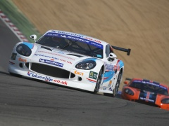 ginetta g50 cup pic #68860