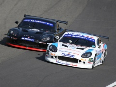 ginetta g50 cup pic #68861