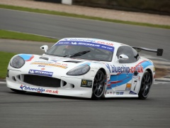 ginetta g50 cup pic #68863