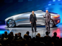 mercedes-benz f 015 luxury pic #135206