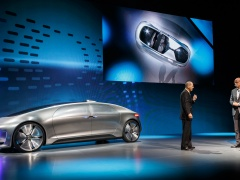mercedes-benz f 015 luxury pic #135209
