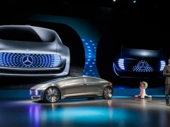 mercedes-benz f 015 luxury pic #135210