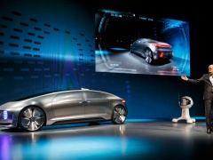 mercedes-benz f 015 luxury pic #135211