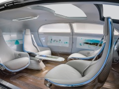 mercedes-benz f 015 luxury pic #135212