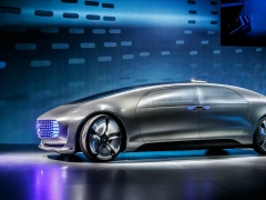 mercedes-benz f 015 luxury pic #135218