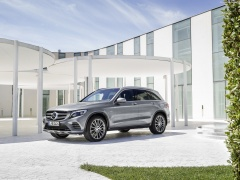 mercedes-benz glc pic #144472