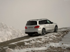 mercedes-benz glc pic #157826