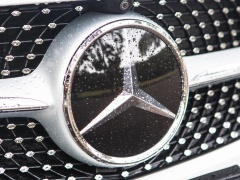 C300 Coupe photo #165222