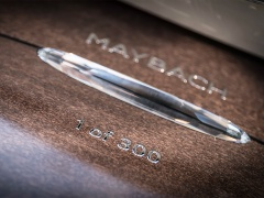 mercedes-benz mercedes-maybach pic #171365