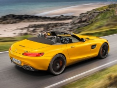 mercedes-benz amg gt s pic #188227