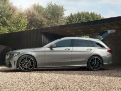 C-Class Estate photo #190465