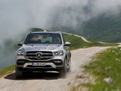 mercedes-benz gle pic #190818