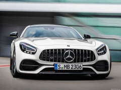 mercedes-benz amg gt pic #192720