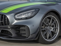 mercedes-benz amg gt r pic #192726