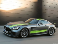 mercedes-benz amg gt r pic #192736