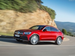 GLC Coupe photo #194272