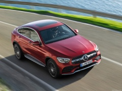 GLC Coupe photo #194273