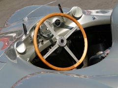 Mercedes-Benz W196 pic