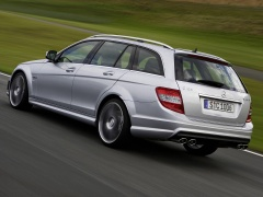 C-Class Estate photo #48741