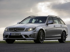 C-Class Estate photo #48744