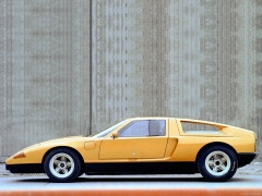 mercedes-benz c111 pic #71721