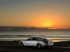 CL63 AMG photo #79221
