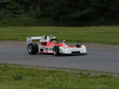 Chevron B42 new photo