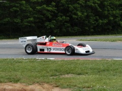 Chevron B42 photos