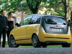Ypsilon Sport photo #44985