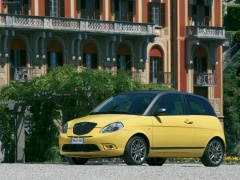 Ypsilon Sport photo #44995