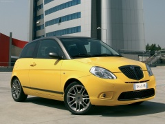 Ypsilon Sport photo #44996