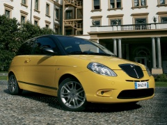 Ypsilon Sport photo #44997