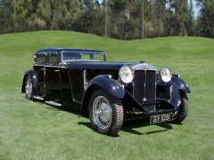 daimler double six martin walter coupe pic #40446