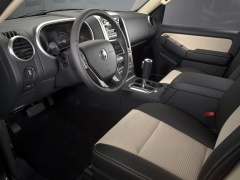mercury mountaineer pic #21369