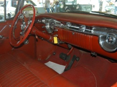 oldsmobile super 88 pic #23982