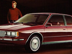 oldsmobile cutlass pic #24007