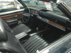 oldsmobile cutlass pic #24009