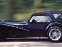 donkervoort s8 pic #21662