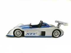 westfield xtr2 pic #32236