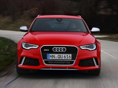 RS6 photo #100143