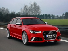 RS6 photo #100145