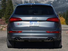 SQ5 TDI photo #102904