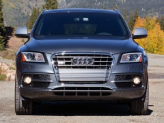 SQ5 TDI photo #102905
