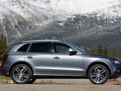 SQ5 TDI photo #102906