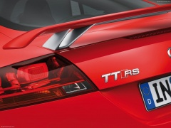 audi tt rs plus pic #113165